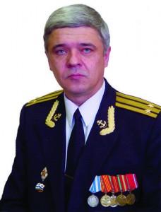Величко-4