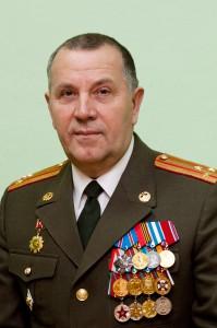 Медведев-4