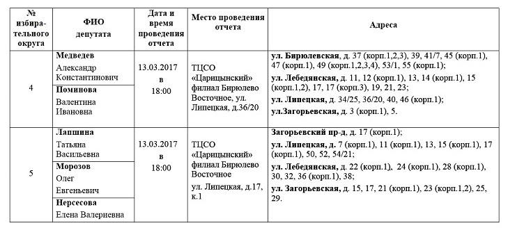 Депутаты отчет 2017 год-2
