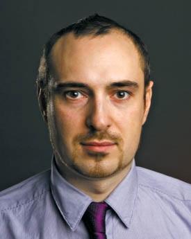 Забавников Виктор Александрович