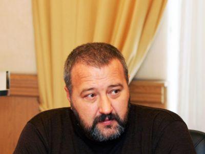 Генеральный директор ОАО